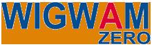Logo_WIGWAM