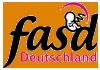 Logo_fasd_kl
