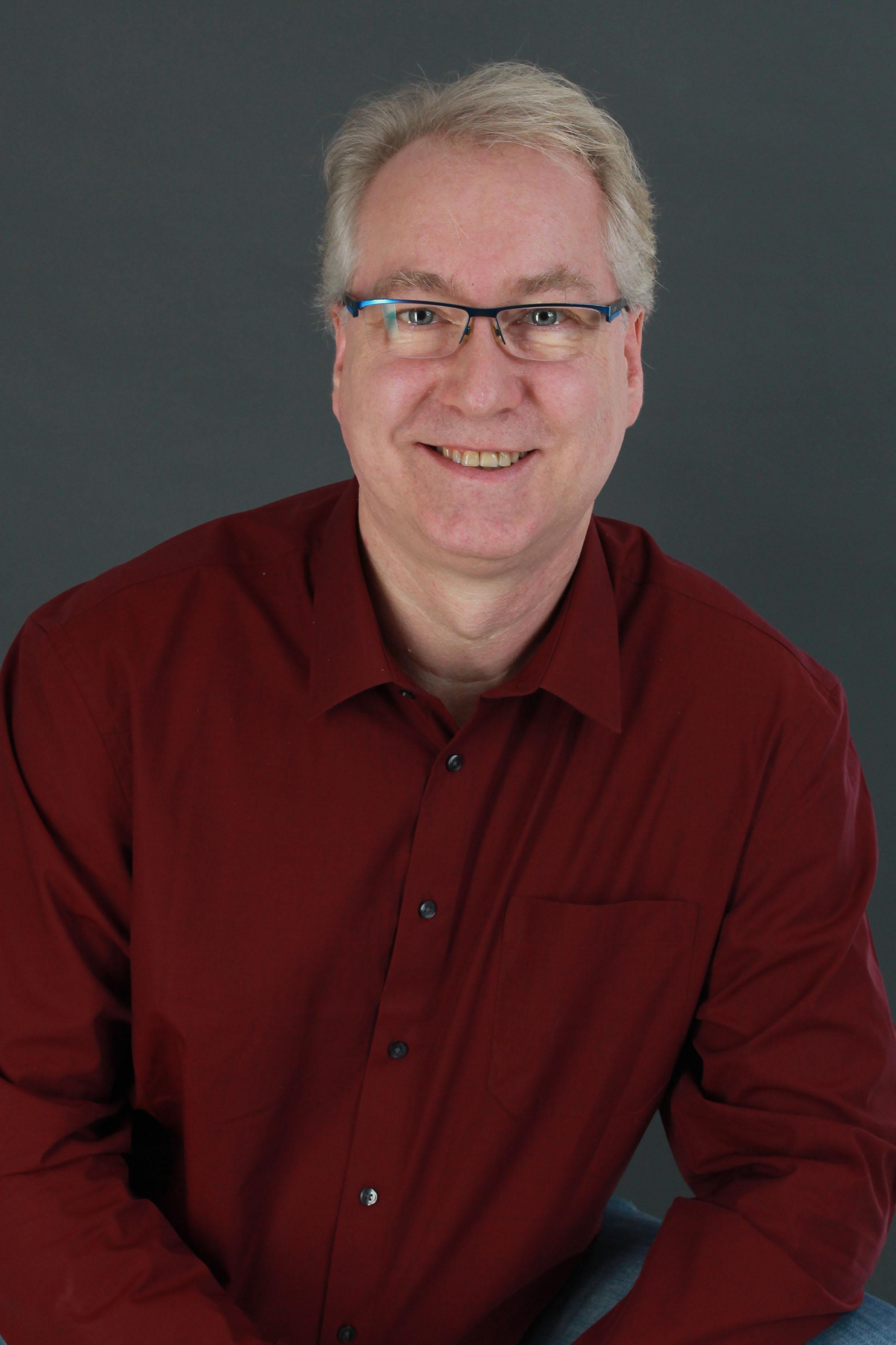 Profilfoto von Jens Günther