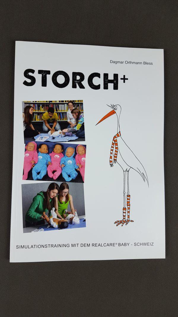 Handbuch Storch+