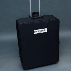 5er Koffer