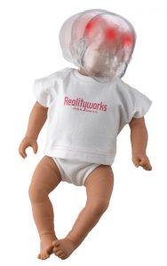 ealCare® Shaken Baby